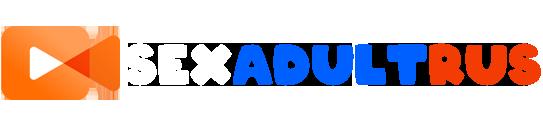 sexadultrus.pro